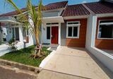 Pesona Sawangan Residence Cluster Citronella