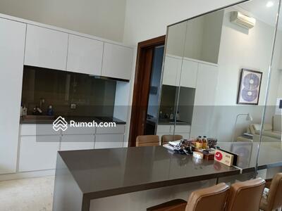 Dijual - Residence 8 @Senopati