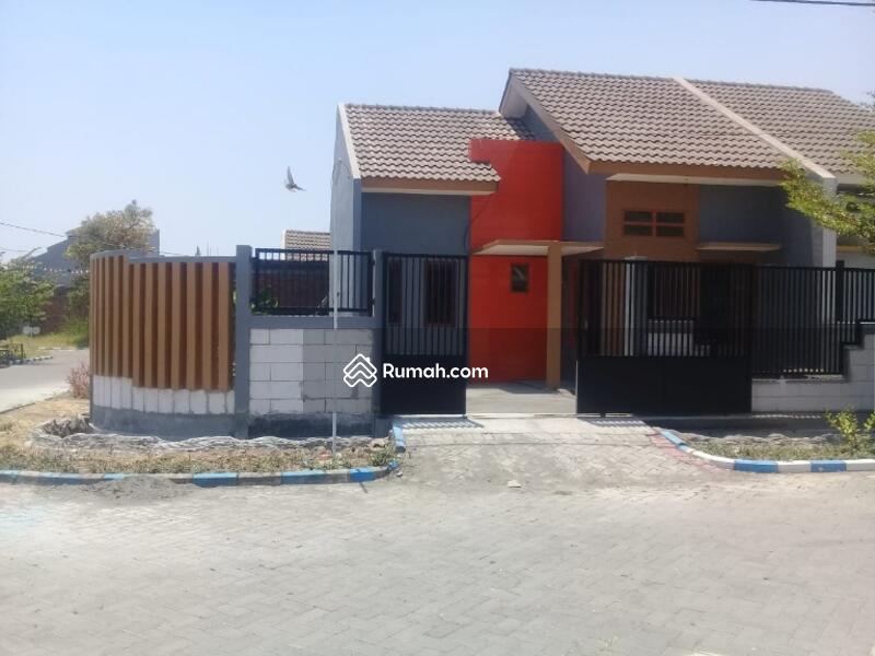 Rumah #98903151