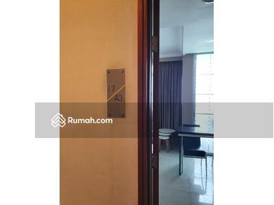 Disewa - DKI Jaya CBD area Dekat stasiun MRT The Kuningan Place Apartment Designer dari Itali , Singapore , UK