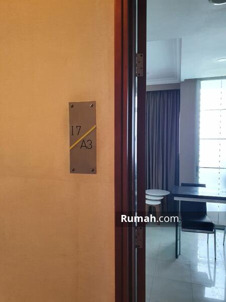 DKI Jaya CBD area Dekat stasiun MRT The Kuningan Place Apartment Designer dari Itali ,Singapore ,UK #105370461