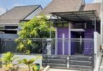 Villa Bukit Tidar