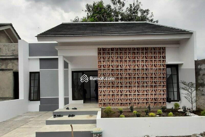 MURAH! Cluster Cantik di Bojongsoang Buah Batu, One Gate System #102715461