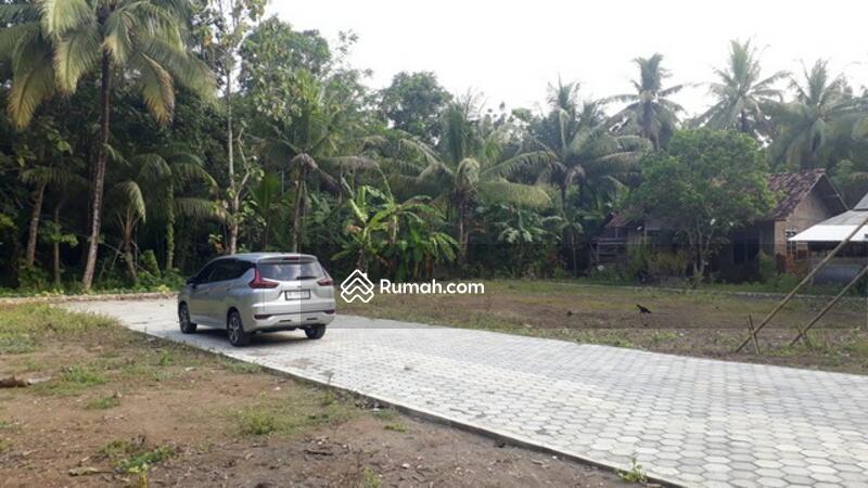 Tanah Kapling Murah, Cocok Untuk Hunian, Cicil 12x Tanpa Bunga #98935725