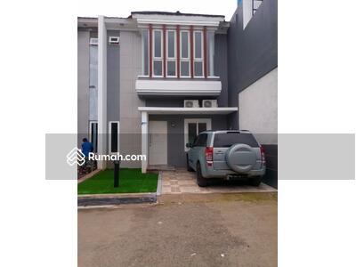 Dijual - Siap Huni Lt. 83m, 100Mtr Jalan Raya Jatiwaringin, Pondokgede Tidak Banjir Strategis