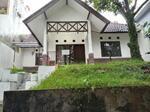 Taman Sari Bukit