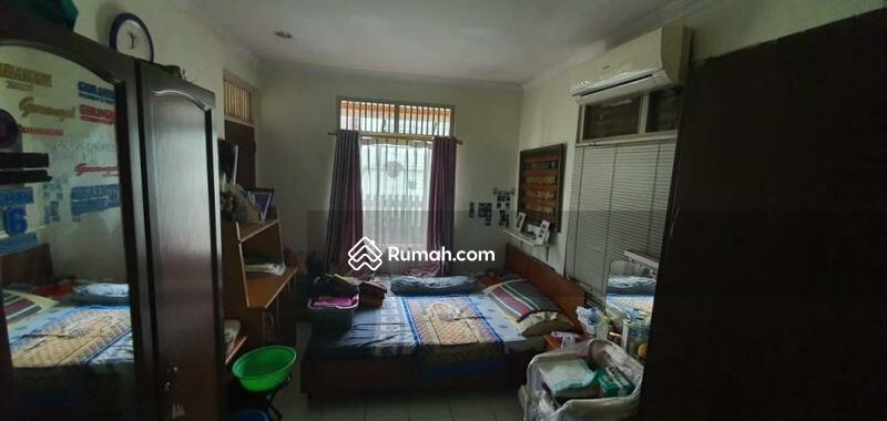 Dijual Rumah Hommy Siap Huni Tebet Jakarta Selatan #98949021