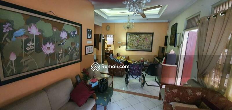 Dijual Rumah Hommy Siap Huni Tebet Jakarta Selatan #98949023