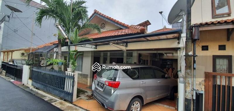 Dijual Rumah Hommy Siap Huni Tebet Jakarta Selatan #98949027