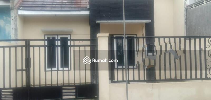Rumah dijual sidoarjo #98952019