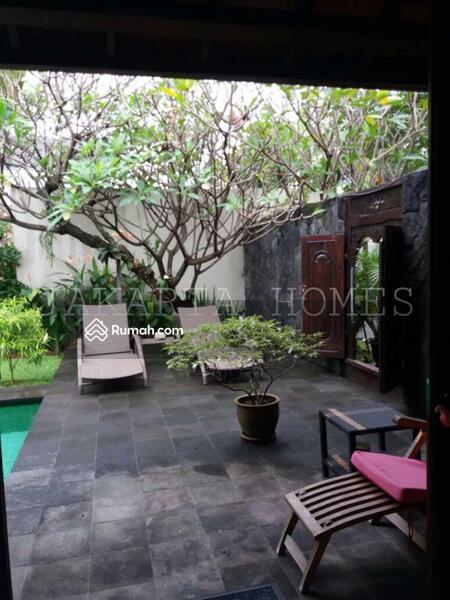 For Rent Beautiful and Spacious House in Cilandak Bawah #98953791