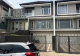 Dijual Rumah Sayap Setiabudi, Bandung Utara