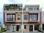 Cluster Mewah Dekat Tol Jatiasih Privet&Smart Home Terbaik