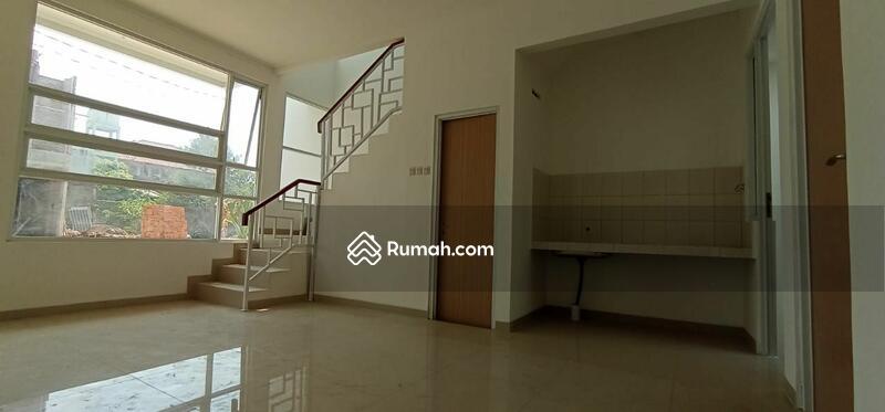 Rumah 2 Lantai Asri dan Nyaman Strategis Dekat Tol Andara,MRT Fatmawati #98968265