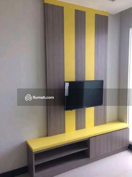 Dijual Apartemen Sky Terrace Jakarta, 1BR, Furnished #98980345