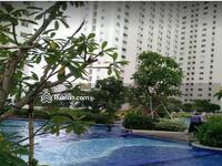 Dijual - Apartemen Puncak Permai Surabaya