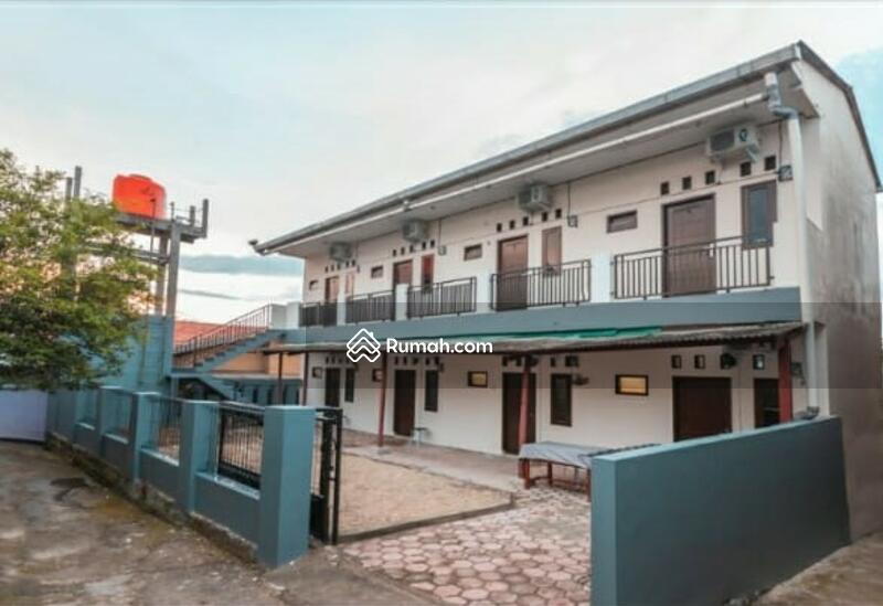 Rumah Kost Dijual Strategis di Margonda Depok #98998373