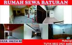 Rumah Sewa Baturan