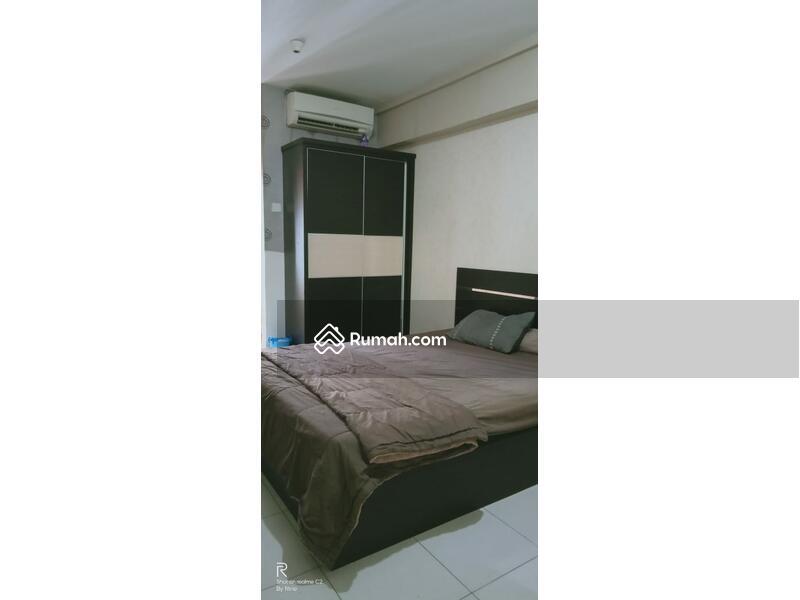 disewakan apartemen greenbay studio fullyfurnish #99025299