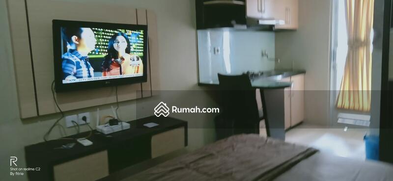 disewakan apartemen greenbay studio fullyfurnish #99025303