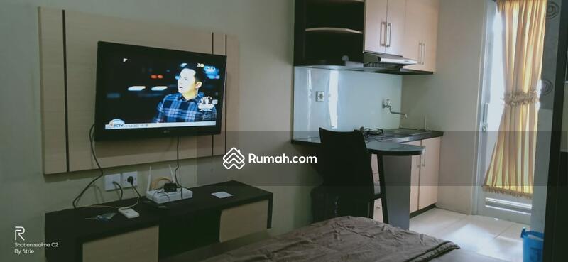 disewakan apartemen greenbay studio fullyfurnish #99025307