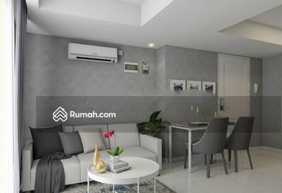 Disewa - Apartemen Mewah lengkap perabot full furniture di tengah Kota Semarang, Pemuda, Semarang
