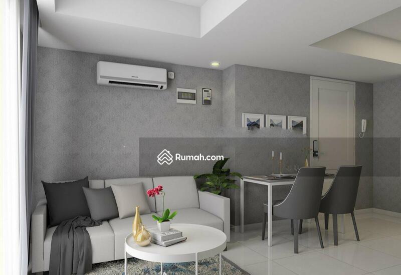 Apartemen Mewah lengkap perabot full furniture di tengah Kota Semarang, Pemuda, Semarang #99029351