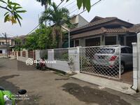 Dijual - Rumah Siap Huni di Komplek Siaga Baru Pejaten Barat Jakarta Selatan