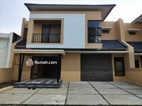 Dijual - Rumah (Promo) Strategis Tegar Beriman Bogor 2 Lantai Hanya 325jt