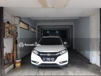 Disewa - Ruko 2lantai di Pecenongan Jakarta Pusat