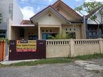 2 Bedrooms Rumah Jimbaran, Badung, Bali