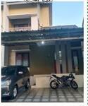 Rumah 2lt Bagus Dijual Cepat BU Full Furnish Murah Bgt Free BPHTB Strategis Nyaman di Cinere, Jaksel