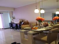 Dijual - Waterplace Residence
