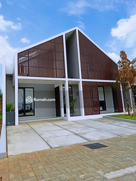Rumah Serang City Villa Sasmaya #99094871