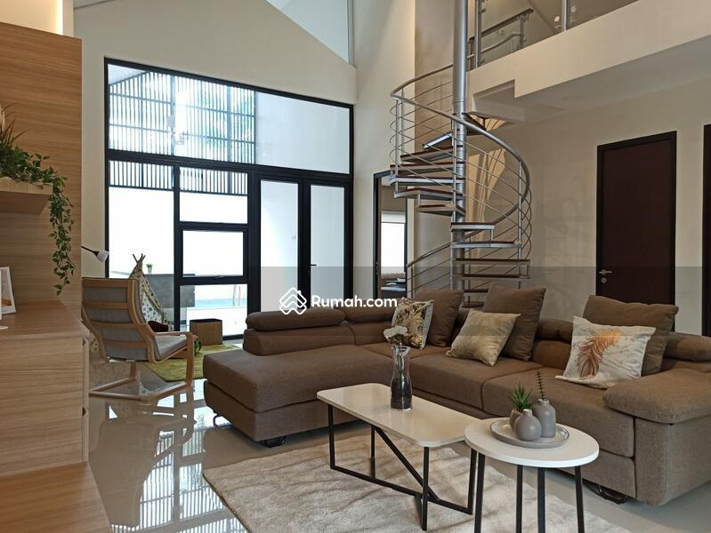 Rumah Serang City Villa Sasmaya #99094891