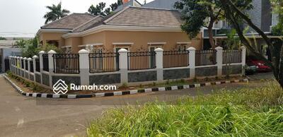 Dijual - Rumah Siap Huni Di Jl. Swadharma Jaksel