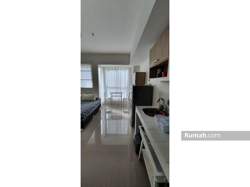 apartemen silk town #99108273