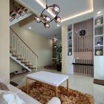 Rumah Exclusive Aparthouse Konsep Smarthome di Jatiasih Bekasi