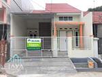 VILLA INDAH PERMAI, Bekasi Utara :  Be The First To Shine A Light