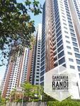 1 Park Avenue Gandaria Jakarta Selatan