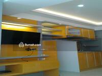 Dijual - Apartemen Grand Asia Afrika Bandung