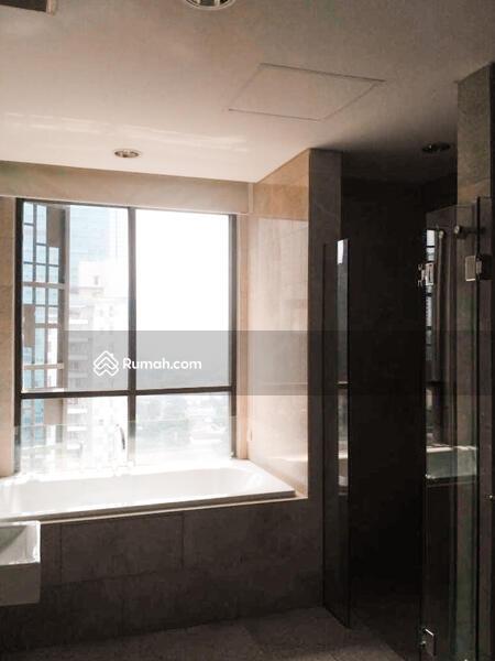 Apartemen Mewah Senopati Suite Tower 1 Siap Dihuni #99165015
