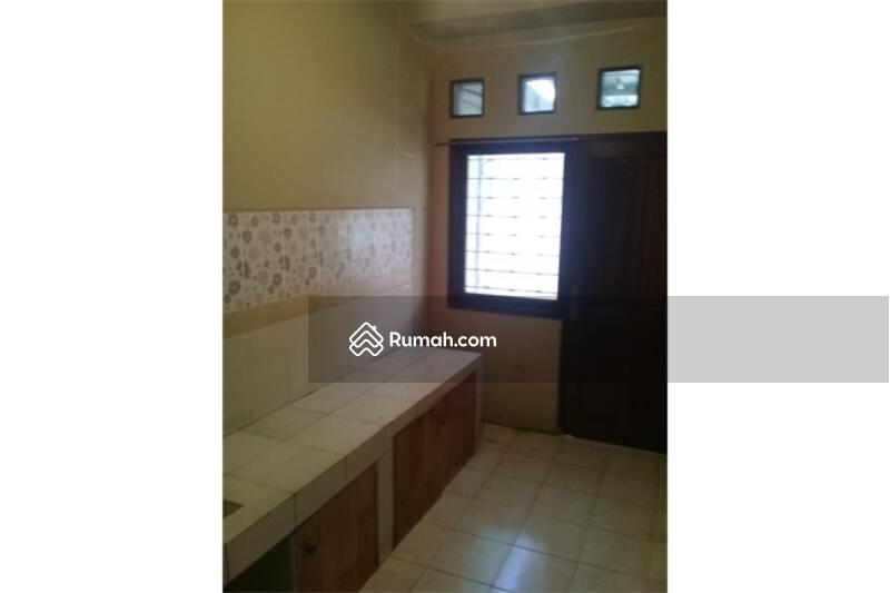 Rumah dijual di Kayuringin Bekasi kota #99168955