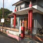 Rumah 2 Lantai di Klaci Seyegan Sleman dekat Pasar Godean
