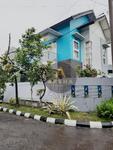 Rumah