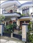 [95A25B] Jual Rumah 5BR, 330m2 - Temanggung, Jawa Tengah