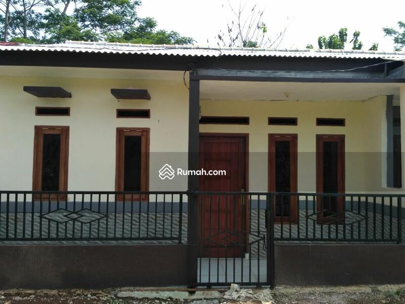 Rumah citayam #99180481