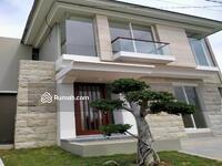 Dijual - Rumah Mewah 2 Lantai, Terjangkau 1M , View Gunung Ciremai, Investasi Terbaik , Strategis Cirebon
