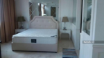 For Sale Apartment Bellagio residence 3 bedrooms