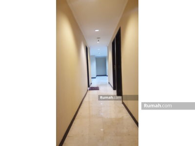 Dijual - For Sale Apartment Bellagio Residence 3 bedrooms